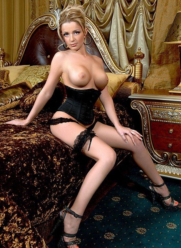 лучшие элитные проститутки москвы самые